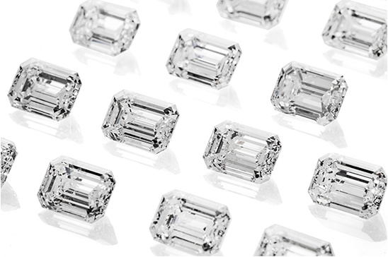 diamondeng